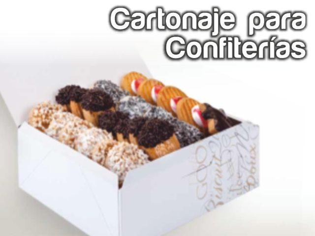 catalogo06_carton