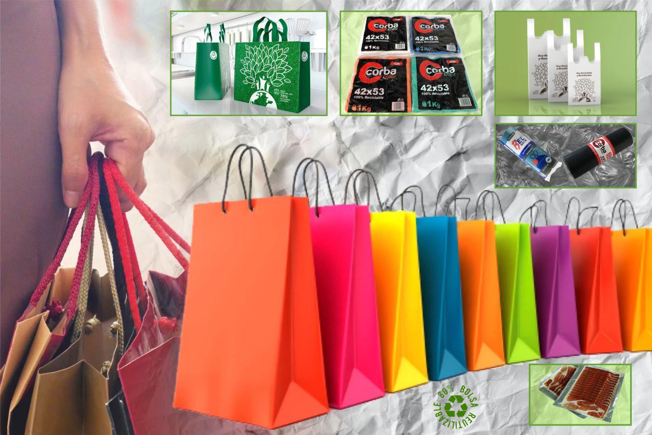 catalogo-bolsas