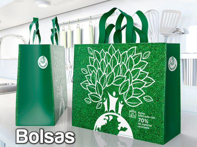 catalogo01_bolsas