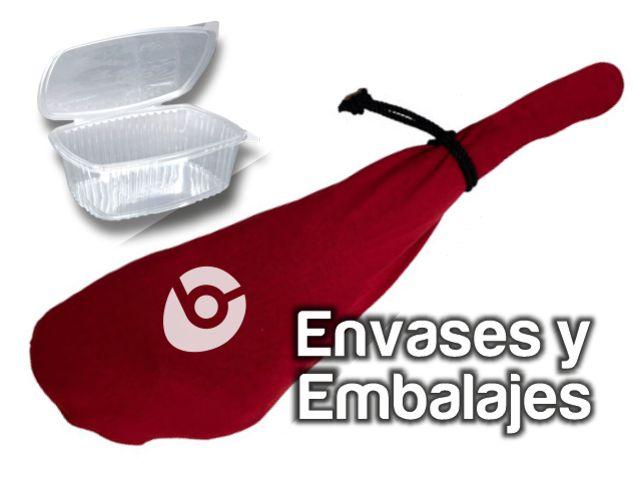 catalogo04_envases